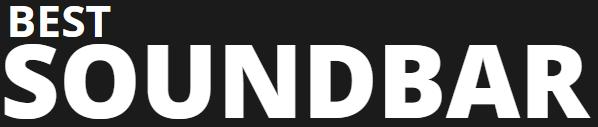 Best Soundbar