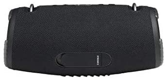 JBL Xtreme 3 Waterproof Speaker