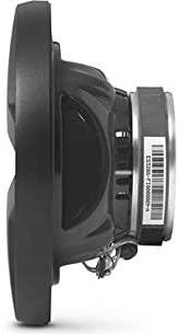 "JBL GX528 5.25"" Coaxial Automobile Speaker (Pair)"