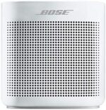 Bose SoundLink Color II: Portable Bluetooth, Wireless Speaker with Microphone